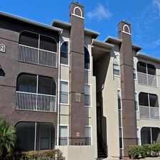 Rental info for Summit at Sabal Park