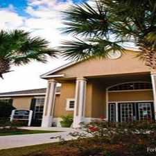 Rental info for Arium Grand Lagoon