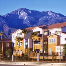 Rental info for Carmel at Terra Vista