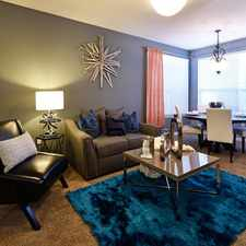 Rental info for IMT Tuscany Bay