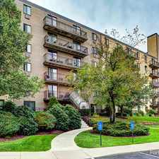 Rental info for Bayberry Hill Estates Apartments