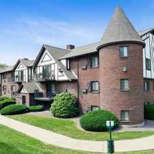 Rental info for Royal Crest Marlboro Apartment Homes