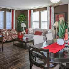 Rental info for Prominence Luxury Apartment Homes in the 92078 area