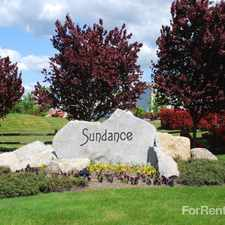 Rental info for Sundance - Federal Way