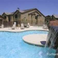 Rental info for Grand Canyon Village