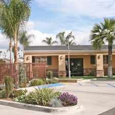 Rental info for Palm Lodge Estates