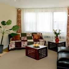 Rental info for New Haven Place in the Hempstead area