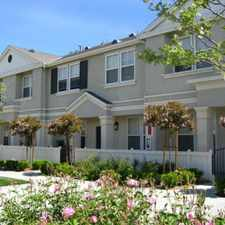 Rental info for Cape May at Harveston
