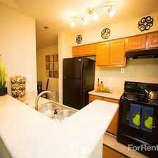 Rental info for Highland Oaks