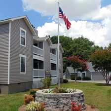 Rental info for Stoneybrook