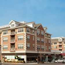 Rental info for Towne Centre at Englewood in the New York area