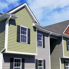 Rental info for Orchard Hills Apartment Homes