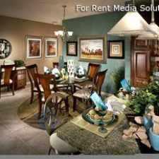 Rental info for Whisper Sky Apartment Homes in the Denver area