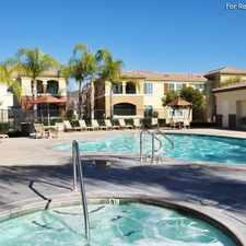 Rental info for Santa Rosa