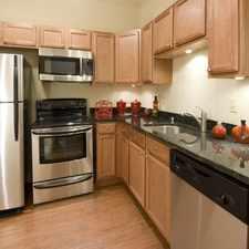 Rental info for Lenox Village in the Atlanta area