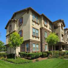 Rental info for Meadow Square Apartment Homes