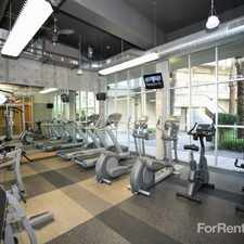 Rental info for Skyline Lofts (Downtown Phoenix)