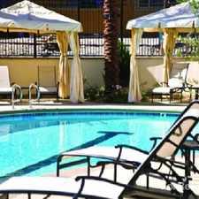 Rental info for Loreto Apartments