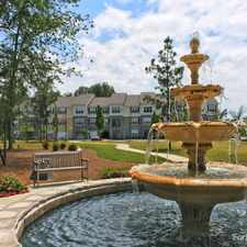 Rental info for The Haven at Commons Park