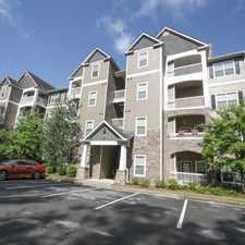 Rental info for Eastland Court Apartment Homes