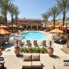 Rental info for Cresta Bella in the San Diego area