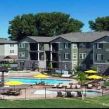 Rental info for The Falls at Riverwoods