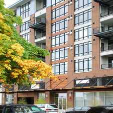 Rental info for Midtown Lofts in the Tacoma area