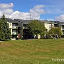 Rental info for Mapleridge Apartments