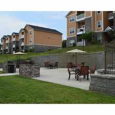 Rental info for Centennial Village Apartments