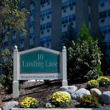 Rental info for 10 Landing Lane