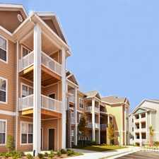 Rental info for Spring Creek Apartment Homes