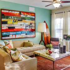 Rental info for Broadstone Clearwater