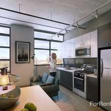 Rental info for Avalon North Point Lofts