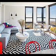 Rental info for 251 Dekalb Apartments