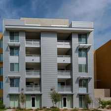 Rental info for Skywater At Town Lake - Welcome Home!