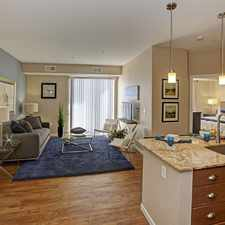 Rental info for Skye at Arbor Lakes