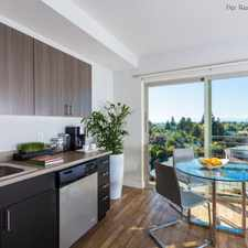 Rental info for Duo Apartments in the Seattle area