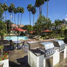 Rental info for Avana San Clemente in the San Clemente area
