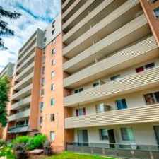Rental info for 1850 2 bedroom Apartment in South West Ontario London