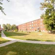 Rental info for 1050 1 bedroom Apartment in South West Ontario Hamilton
