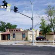 Rental info for $1898 4 bedroom House in Southeast Las Vegas in the Henderson area
