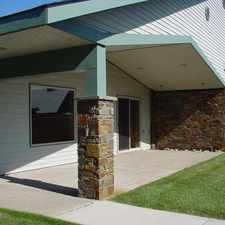 Rental info for Quality Two Bedroom Duplex