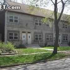 Rental info for $650 1 bedroom Townhouse in Des Moines in the Des Moines area