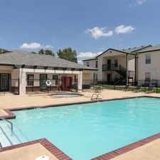 Rental info for Springdale Ridge