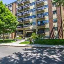 Rental info for 1449 2 bedroom Apartment in Ottawa Area Ottawa Central in the Somerset area