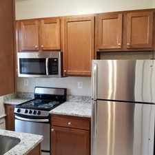 Rental info for 1724 T St NW #22 in the Washington D.C. area