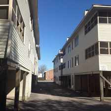 Rental info for Property Services of Ocean View