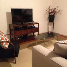 Rental info for $2200 1 bedroom Apartment in West Houston Greater Uptown in the Houston area