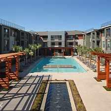 Rental info for 9030 Southwestern Blvd in the Dallas area