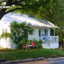 Rental info for $3250 2 bedroom House in Central Austin Downtown in the Austin area
